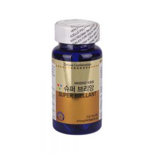 eleotin-super-brillant-1440627511