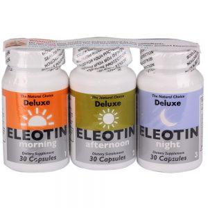 Eleotin-Gold-Capsule-30-Custom