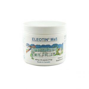 Eleotin-MA5-Custom